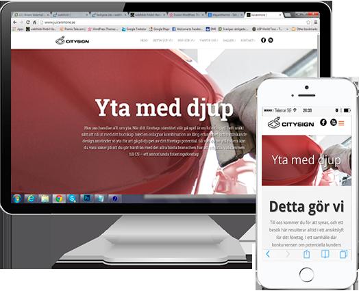 www.citysign.se