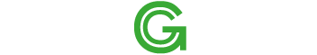 GrowGreat webbyrå i malmö