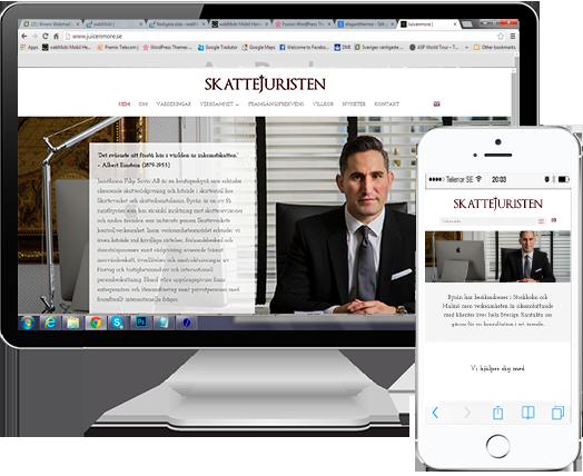 www.skattejuristen.se